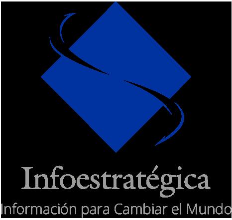 Infoestratégica