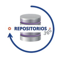 Repositorios 360°